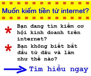 khoa hoc kiem tien voi affiliate - tiep thi lien ket - seo