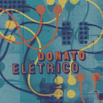 João Donato Elétrico