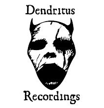 Dendritus Recordings