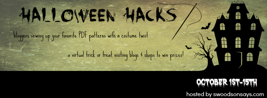 http://swoodsonsays.com/halloween-hacks-pdf-patterns-halloweenified/