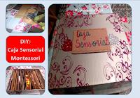 http://color-en-familia.blogspot.com.es/2015/07/diy-caja-sensorial-texturas-inspiracion.html