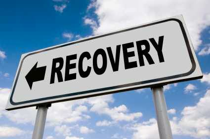 SOBER LIVING & RELATIONSHIPS RECOVERY