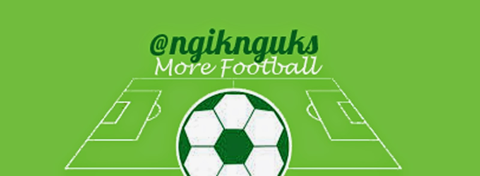 follow @ngiknguks