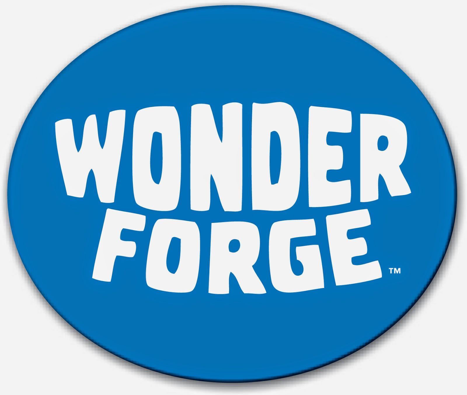 http://www.wonderforge.com/