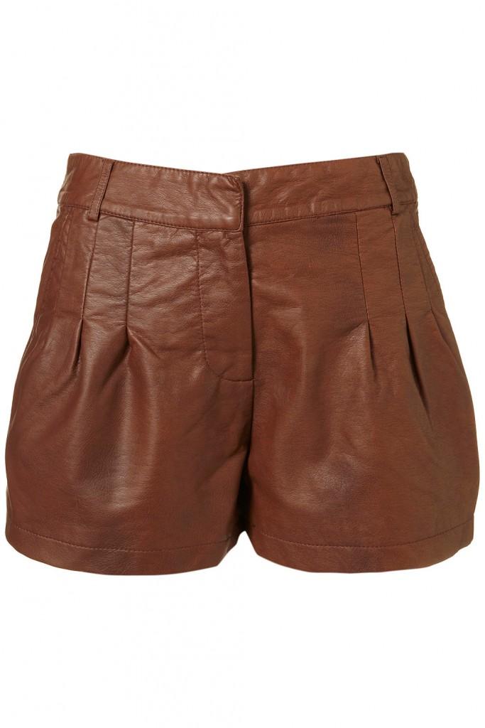 Ali S Fashion Sense Leather Fix