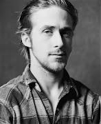 Boys We Love: Ryan Gosling ryan gosling picture