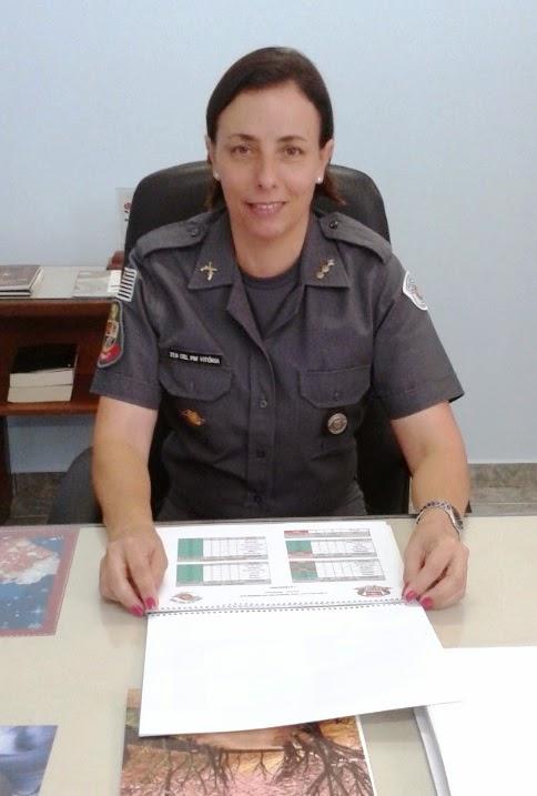 PARA REFORÇAR O POLICIAMENTO OSTENSIVO NO VALE DO RIBEIRA, POLÍCIA MILITAR REALIZA A OPERAÇÃO PAPAI NOEL