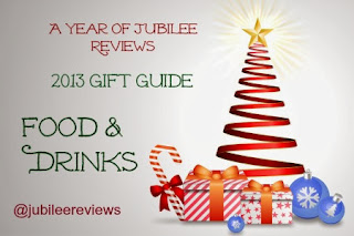 http://www.jubileereviews.com/2013/11/holiday-giftguide-foods-drinks.html