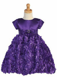 http://www.adorablebabyclothing.com/flower/LTC936P.html