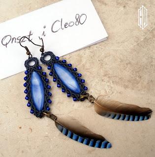 Konkurs Qnszt i Cleo80