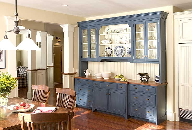 Revive Restore Renew Kitchen Inspiration