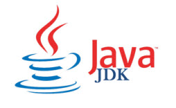 How To Check Java is already installed in Linux OS