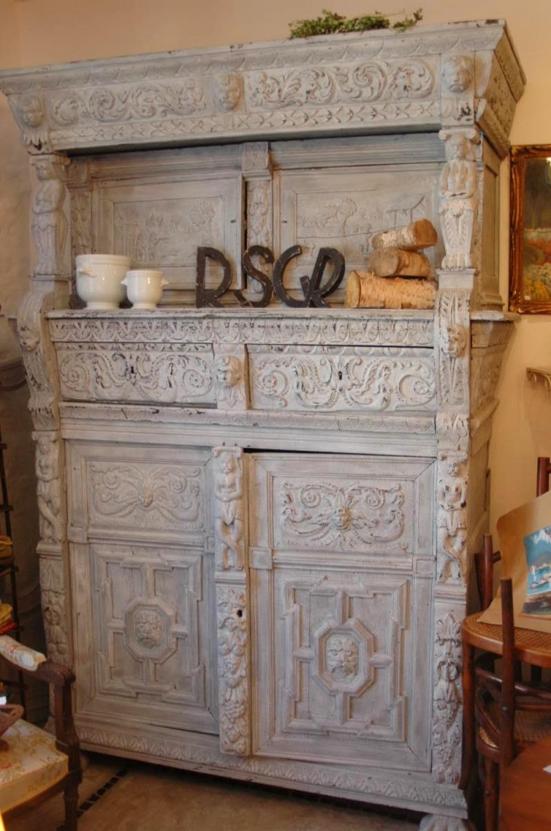 Mobili sala for Dipingere mobili laminato