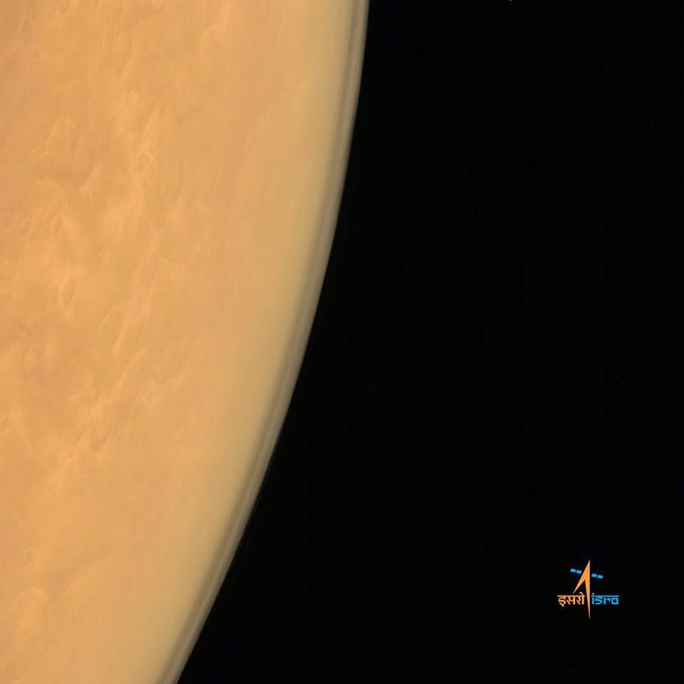 Mars Imagesm, sevvai kiraga pugaipadangal, sevvaai kiragam photos, mudhal pugaipadangal, Mars image gallery