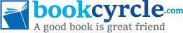 bookcyrcle