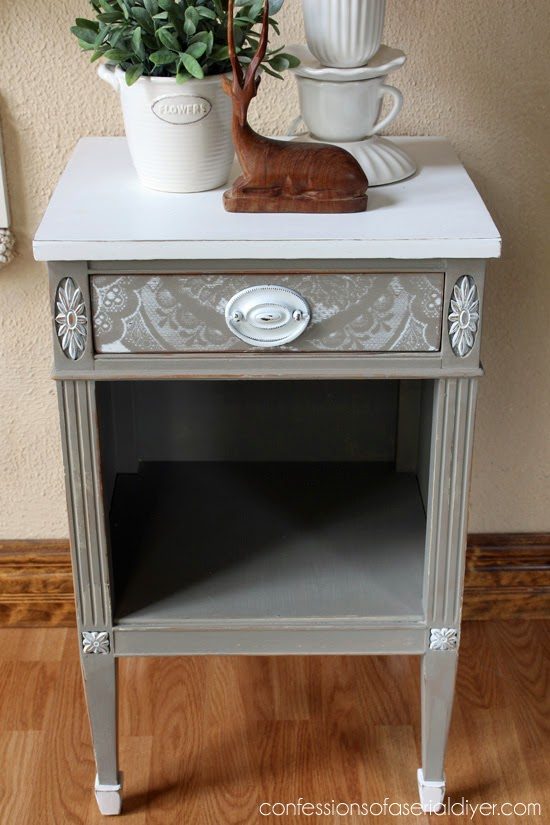 http://2.bp.blogspot.com/-HZtN0jdFrYY/VNV4nfZTKMI/AAAAAAAAN5s/zZ2reSfKn64/s1600/Lacey-Drawer-Side-Table-17.jpg