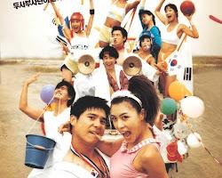 [ Movies ] Sex Is Zero 1 full HD - Korean Movies, Full Movie