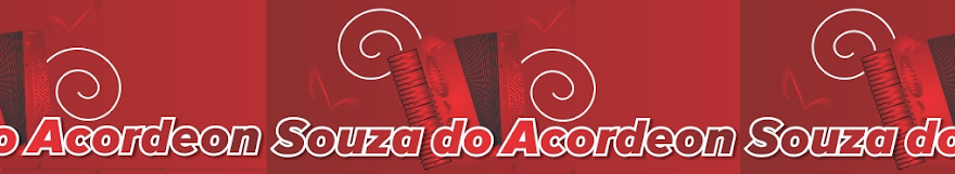 Souza do Acordeon