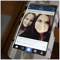 Nyhet! Följ på Instagram