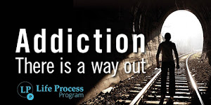 Addictionology: Therapy Life Process with Dr. Subida
