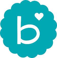 Beni Bloglovin ile izlemek için: