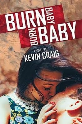 Burn Baby Burn Baby