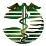 physical therapist logo