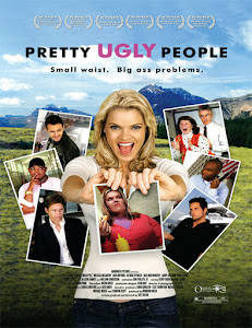 Ver Pretty Ugly People (2008) online
