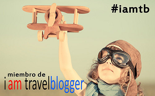 Más blogs de viaje