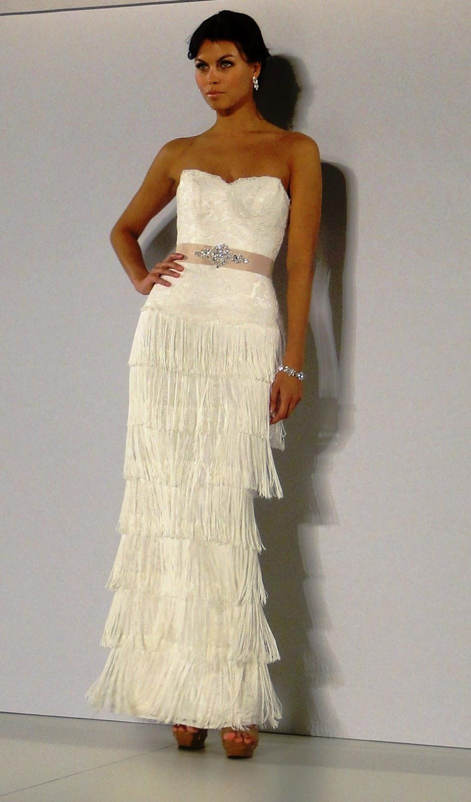 Trinidad Weddings.com Blog: Inspirations for a Great Gatsby-Themed ...