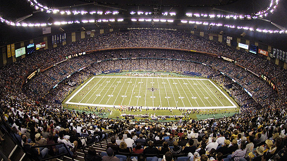 Dallas Cowboys vs New Orleans Saints  LIVE ,Watch  Dallas Cowboys vs New Orleans Saints   Live NFL,Watch  Dallas Cowboys vs New Orleans Saints  Live streaming online NFL week 10,Watch  Dallas Cowboys vs New Orleans Saints Live streaming online NFL,  Dallas Cowboys vs New Orleans