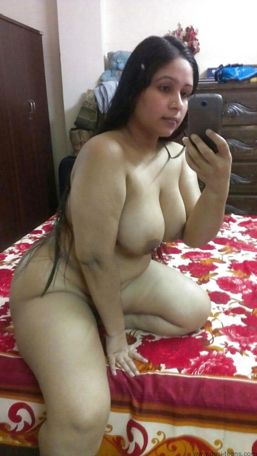Pakistani pic sex galries sex kinky porn star