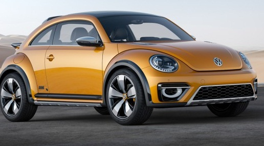 owner manual  volkswagen beetle color