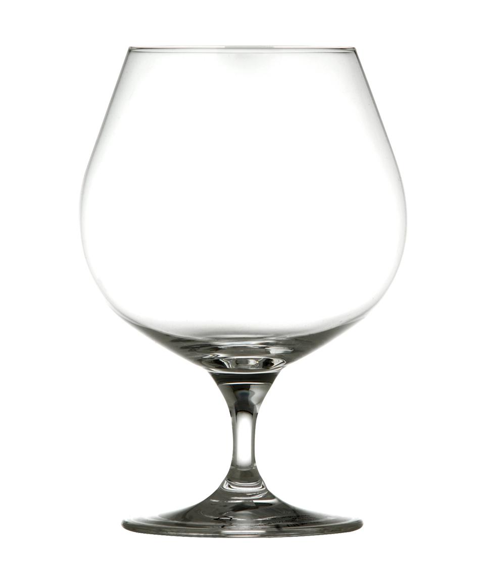 Preparar las bebias tipos de vasos y copas for Copas y vasos para bar