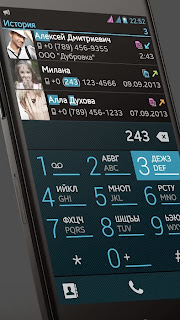 PixelPhone PRO v2.9.10