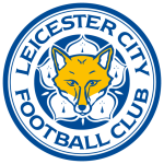 Recent List of Leicester City FC Jersey Number Players Roster 2016-2017 Squad