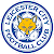 Logo Club Leicester City