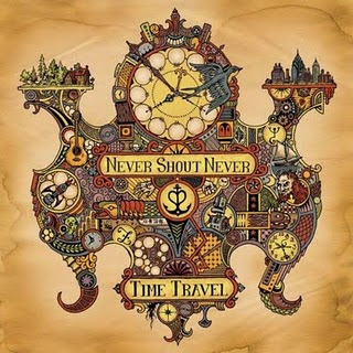 Never Shout Never - Simplistic Trance-Like Getaway Lyrics | Letras | Lirik | Tekst | Text | Testo | Paroles - Source: emp3musicdownload.blogspot.com