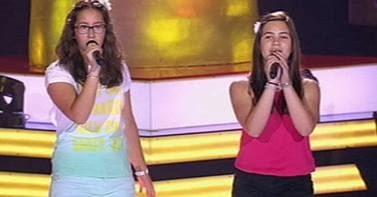 Iraida-y-Paola-la-voz-kids