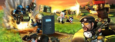 Gun Strike 2 v0.9.0 Trucos (Dinero Infinito).mod-modificad-hack-trucos-cheat-trainer-android-Torrejoncillo