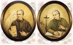 Preghiera alle Venerabili Sorelle Girelli