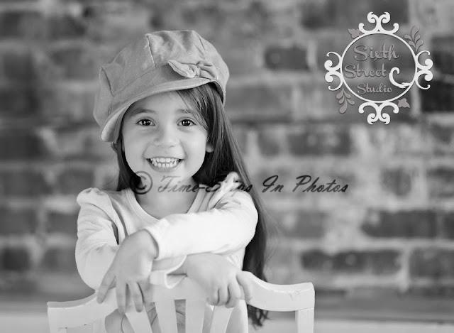 Cute-Girl_in_hat