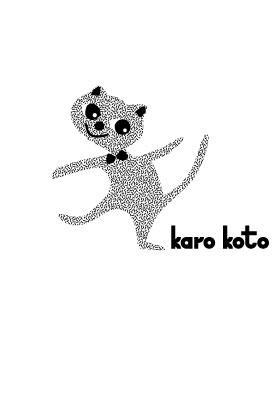 karolina kotowska