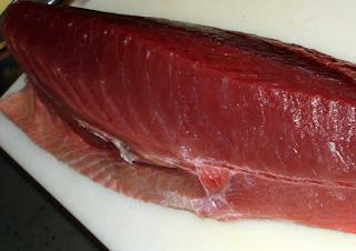 98 Manfaat dan Khasiat Ikan Gabus untuk Kesehatan dan Ibu Hamil