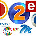 All About TV In Mzansi