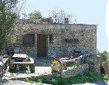 Alojamiento Rural Cortijo de la Encina.