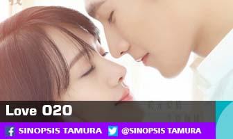 SINOPSIS Love O2O