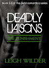Deadly Liaisons #3.5