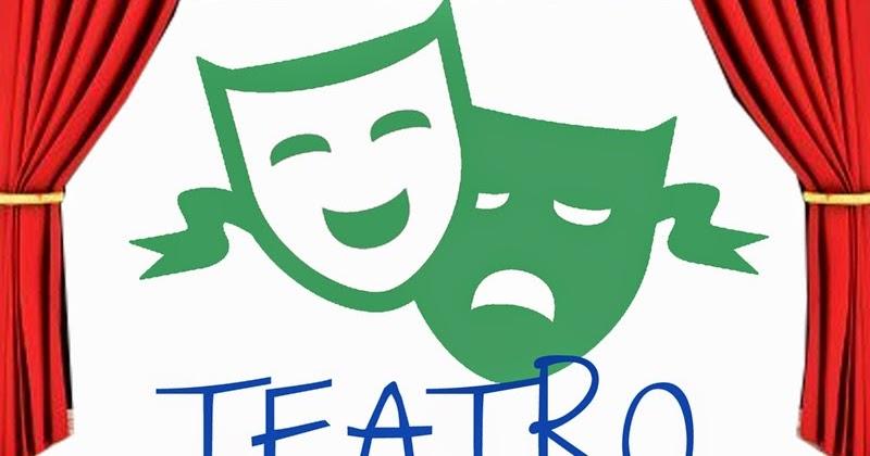 villaromanitos5c primeros ensayos de la obra de teatro