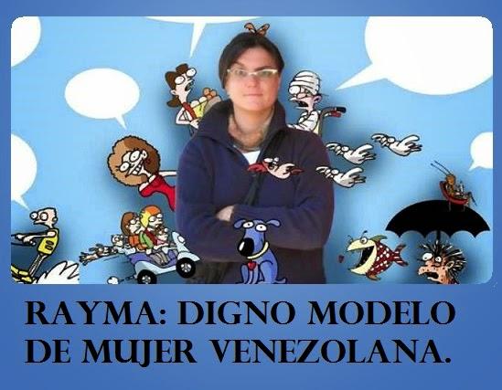 RAYMA.jpg